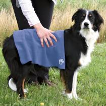 Trixie  dog TOP-FIX supersavý ručník