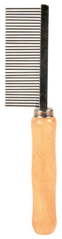 HŘEBEN ENGLAND dřevěný/střední - 18,5cm