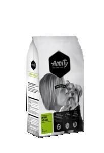 VZOREK - AMITY ADULT MINI - 70g