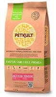 VZOREK PETKULT  MEDIUM  junior  80g