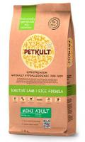 VZOREK PETKULT   MINI adult 80g
